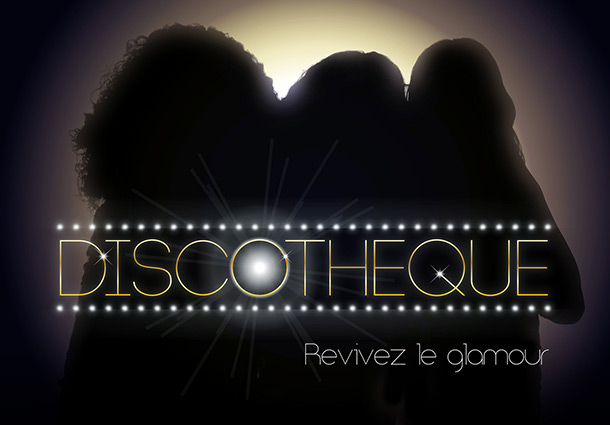 groupe de musique Discothèque