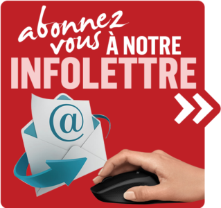 Infolettre_footer2